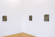Archive Room3,  Giampaolo Russo<br />